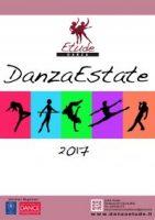 campus danzaEstate
